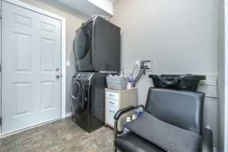 Photo 14: 23180 123 Avenue in Maple Ridge: East Central House for sale : MLS®# R2610898