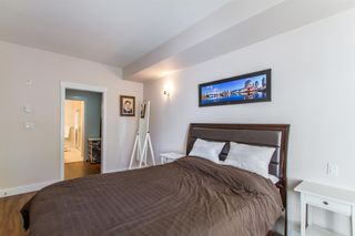 Photo 11: 118 2368 Marpole Ave in Port Coquitlam: Central Pt Coquitlam Condo for sale : MLS®# R2441544
