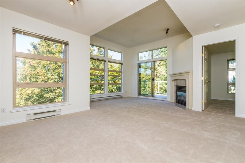 FEATURED LISTING: 409 - 301 MAUDE Road Port Moody