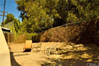 Photo 21: 115 W Marquita Unit A in San Clemente: Residential Lease for sale (SC - San Clemente Central)  : MLS®# OC19205375