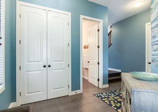 Photo 4: 291 Mahogany Manor SE in Calgary: Mahogany Detached for sale : MLS®# A1079762