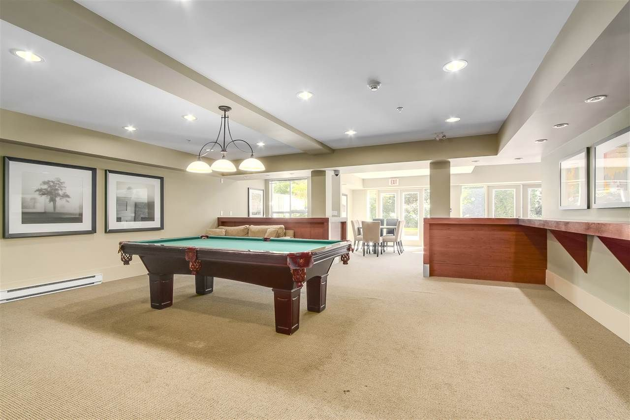 Main Photo: 461 9100 FERNDALE ROAD in : McLennan North Condo for sale : MLS®# R2218050