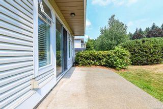 Photo 28: 102 4699 Alderwood Pl in : CV Courtenay East Condo for sale (Comox Valley)  : MLS®# 880134