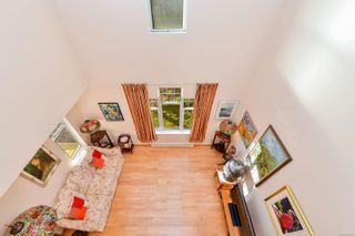 Photo 21: 2831 Rockwell Ave in : SW Gorge House for sale (Saanich West)  : MLS®# 869435