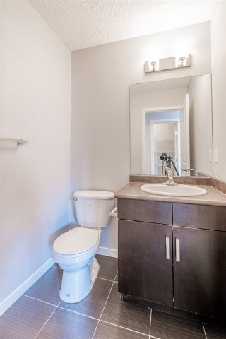 Photo 15: 36 1816 RUTHERFORD Road in Edmonton: Zone 55 Townhouse for sale : MLS®# E4244444