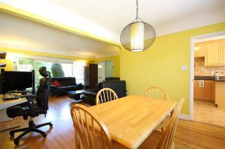 Photo 3: 2323 W 23RD Avenue in Vancouver: Arbutus House for sale (Vancouver West)  : MLS®# R2084967