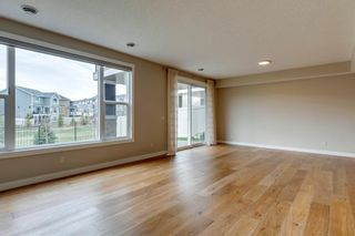 Photo 38: 157 West Grove Point SW in Calgary: West Springs Detached for sale : MLS®# A1105570