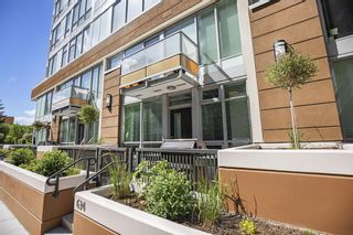Photo 28: 0 634 14 Avenue SW in Calgary: Beltline Apartment for sale : MLS®# A1119178