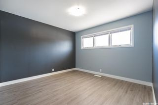 Photo 14: 1048 Campbell Street in Regina: Mount Royal RG Residential for sale : MLS®# SK851773