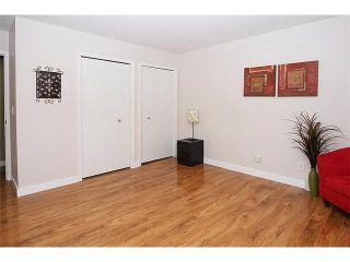 Photo 7: 101 835 19 Avenue SW in CALGARY: Lower Mount Royal Condo for sale (Calgary)  : MLS®# C3603900
