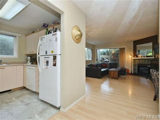 Photo 10: 106 1714 Fort St in VICTORIA: Vi Jubilee Condo for sale (Victoria)  : MLS®# 722480