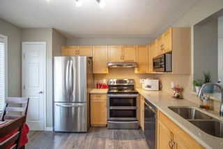 Photo 12: 11 Royal Birch Villas NW in Calgary: Royal Oak Row/Townhouse for sale : MLS®# A1118850