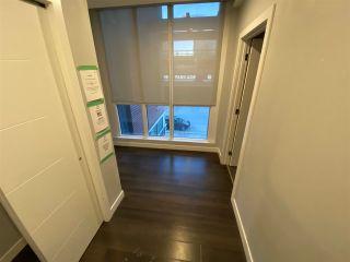 Photo 12: 303 10238 103 Street in Edmonton: Zone 12 Condo for sale : MLS®# E4226212