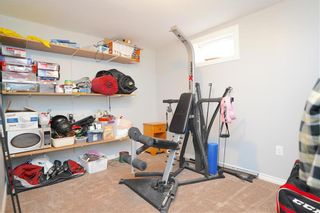 Photo 22: 136 Atwood Street in Winnipeg: Mission Gardens Residential for sale (3K)  : MLS®# 202124769