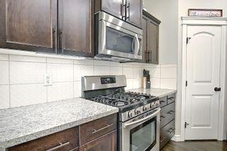 Photo 7:  in Edmonton: Zone 55 House Half Duplex for sale : MLS®# E4249067