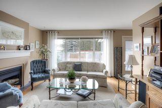 Photo 2: 8 857 Waverley Street in Winnipeg: River Heights South Condominium for sale (1D)  : MLS®# 1930126