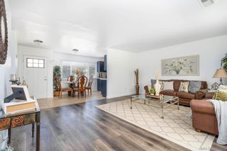 Photo 2: ENCANTO House for sale : 3 bedrooms : 7809 San Vicente St in San Diego