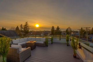 Photo 21: 4365 PRINCE ALBERT Street in Vancouver: Fraser VE House for sale (Vancouver East)  : MLS®# R2541119