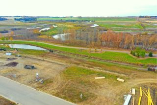 Photo 19: 217 Riverview Way: Rural Sturgeon County Rural Land/Vacant Lot for sale : MLS®# E4257225