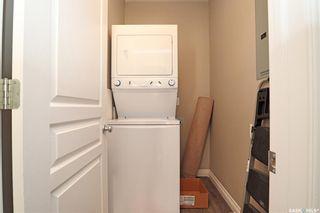 Photo 21: 411 3630 Haughton Road East in Regina: Spruce Meadows Residential for sale : MLS®# SK870031