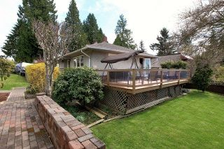 Photo 4: 357 W 24TH Street in North Vancouver: Central Lonsdale House for sale : MLS®# R2217336