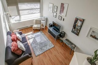 Photo 2: 213 50 Main Street in Dundas: House for sale : MLS®# H4025909