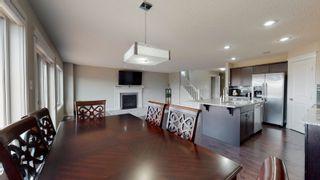 Photo 19: 3359 13 Avenue in Edmonton: Zone 30 House for sale : MLS®# E4264307