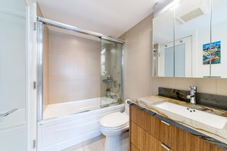 """Photo 19: 201 1665 ARBUTUS Street in Vancouver: Kitsilano Condo for sale in """"The Beaches"""" (Vancouver West)  : MLS®# R2620852"""