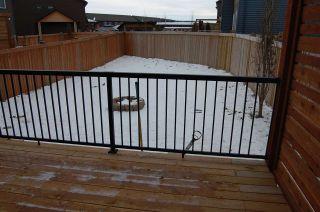 Photo 24: 1335 GRAYDON HILL Way in Edmonton: Zone 55 House for sale : MLS®# E4225749