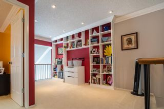 Photo 20: 51 28 Berwick Crescent NW in Calgary: Beddington Heights Row/Townhouse for sale : MLS®# A1100183