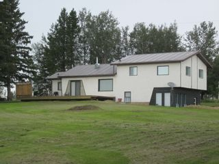 Photo 1: 54420 Range Road 152 in : Peers Country Residential for sale (Edson)  : MLS®# 24899