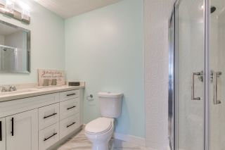 """Photo 11: 7 7361 MONTECITO Drive in Burnaby: Montecito Townhouse for sale in """"Villa Montecito"""" (Burnaby North)  : MLS®# R2385304"""