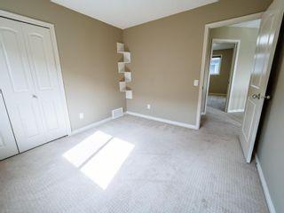 Photo 22: 20942 96A Avenue in Edmonton: Zone 58 House for sale : MLS®# E4249143