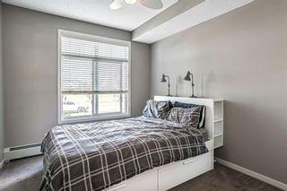 Photo 9: 112 6603 New Brighton Avenue SE in Calgary: New Brighton Apartment for sale : MLS®# A1122617