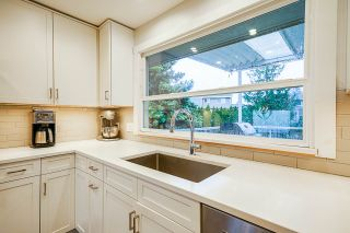 """Photo 11: 804 CORNELL Avenue in Coquitlam: Coquitlam West House for sale in """"Coquitlam West"""" : MLS®# R2528295"""