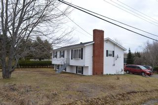 Photo 24: 967 GRACIE Drive in North Kentville: 404-Kings County Residential for sale (Annapolis Valley)  : MLS®# 201925702