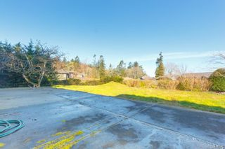 Photo 25: 4623 Cordova Bay Rd in Saanich: SE Cordova Bay House for sale (Saanich East)  : MLS®# 838963
