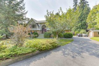 Photo 2: 945 EDEN Crescent in Delta: Tsawwassen East House for sale (Tsawwassen)  : MLS®# R2493592