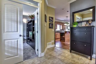 Photo 2: 18870 68A Avenue in Surrey: Clayton House for sale (Cloverdale)  : MLS®# R2623719