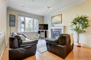 Photo 4: 3048 E 8TH Avenue in Vancouver: Renfrew VE House for sale (Vancouver East)  : MLS®# R2250637
