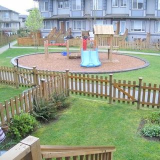"Photo 27: 13 18701 66TH Avenue in Surrey: Cloverdale BC Townhouse for sale in ""ENCORE AT HILLCREST"" (Cloverdale)  : MLS®# F1300526"