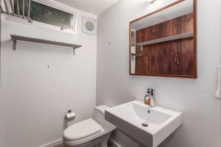 Photo 8: 1328 E 6TH Avenue in Vancouver: Grandview VE 1/2 Duplex for sale (Vancouver East)  : MLS®# R2116332
