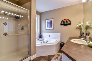 """Photo 11: 6576 193A Street in Surrey: Clayton House for sale in """"COPPER CREEK"""" (Cloverdale)  : MLS®# R2246737"""