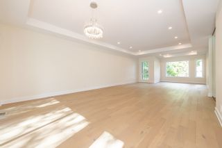 Photo 10: 2000 Oxbow Ave in Ottawa: House for sale