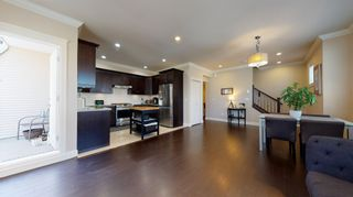 Photo 4: 15 8091 WILLIAMS Road in Richmond: Saunders Townhouse for sale : MLS®# R2607267