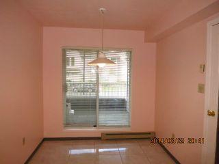 Photo 6: # 113 5500 ARCADIA RD in Richmond: Brighouse Condo for sale : MLS®# V1054570