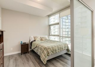Photo 15: 607 135 13 Avenue SW in Calgary: Beltline Apartment for sale : MLS®# A1105427