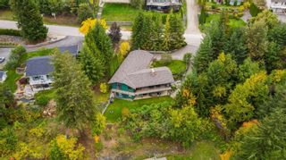 Photo 47: 2597 Mountview Drive, in Blind Bay: House for sale : MLS®# 10241382