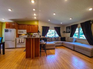 """Photo 22: 3700 NAISMITH Crescent in Prince George: Buckhorn House for sale in """"BUCKHORN"""" (PG Rural South (Zone 78))  : MLS®# R2597858"""