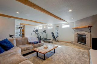 Photo 32: 299022 316 Street W: Rural Foothills County Detached for sale : MLS®# A1098190